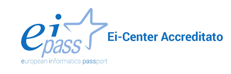 Certificaioni Eipass